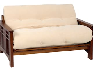 Futon Sofa Beds Asia Dragon Furniture from London Living roomSofas & armchairs