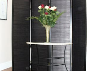 Shoji Screen Room Dividers Asia Dragon Furniture from London HogarTabiques y biombos
