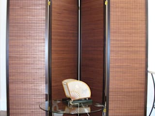 Shoji Screen Room Dividers Asia Dragon Furniture from London HogarTabiques y mamparas