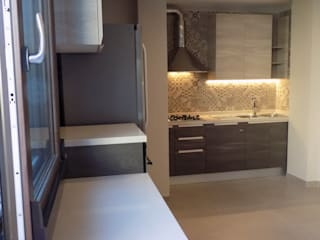 Cucine e Design KitchenLighting