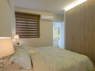 Bedroom by Designer House