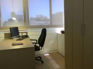 D`Vita - Marcenaria Classic clinics
