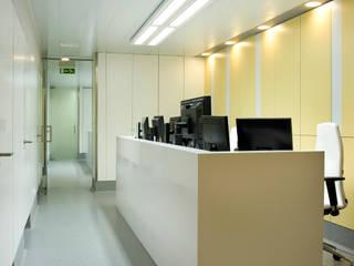fernando piçarra fotografia Rumah Sakit Modern