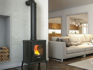 ADRIA:   by Hyper Lighting and Fires,