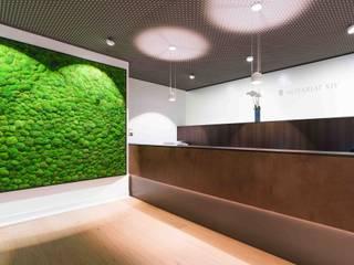 modern  by FlowerArt GmbH | styleGREEN, Modern