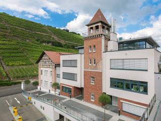 PFERSICH Büroeinrichtungen GmbH شركات