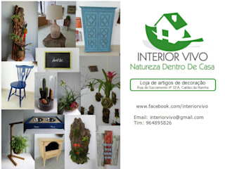 country  by Interior Vivo, Country