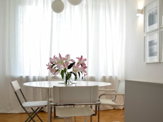 """{:asian=>""""asian"""", :classic=>""""classic"""", :colonial=>""""colonial"""", :country=>""""country"""", :eclectic=>""""eclectic"""", :industrial=>""""industrial"""", :mediterranean=>""""mediterranean"""", :minimalist=>""""minimalist"""", :modern=>""""modern"""", :rustic=>""""rustic"""", :scandinavian=>""""scandinavian"""", :tropical=>""""tropical""""}  by dziurdziaprojekt,"""