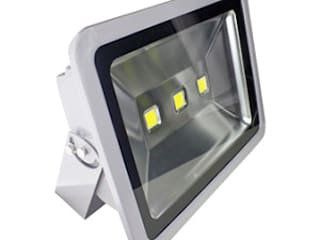 Buy Led Flood light online in India at wholesale price by Millennium Technology