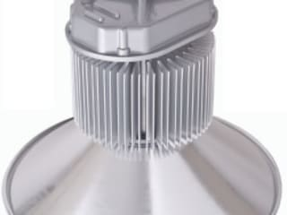 Buy Led High Bay light online in Bulk & whole sale price in India by Millennium Technology