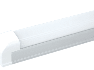 Buy online LED Tube lights by Millennium Technology