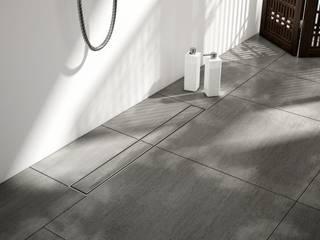 de T&R Design GmbH Moderno
