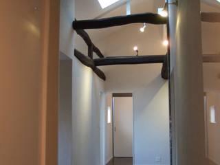 Si10HY house の 8gi・studio