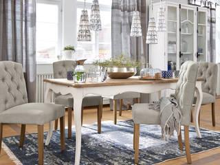 loberon gmbh m bel accessoires in n rnberg homify. Black Bedroom Furniture Sets. Home Design Ideas