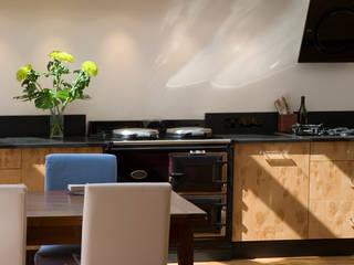de Architect Your Home