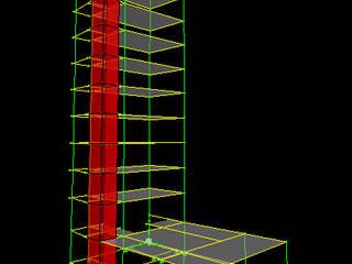 di diseño y estructuras S.A.S