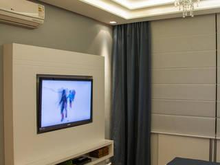 by marli lima designer de interiores