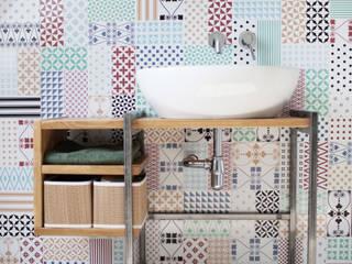 de estilo  por Formea Studio, Moderno