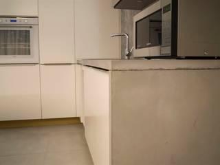 minimalist  by Beauty of Concrete, Minimalist