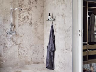 Design for Love Baños de estilo escandinavo