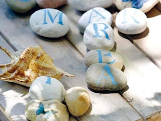 de Design for Love Mediterráneo