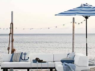 Design for Love Balcones y terrazasAccesorios y decoración