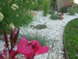 Garden by AEN Paysages