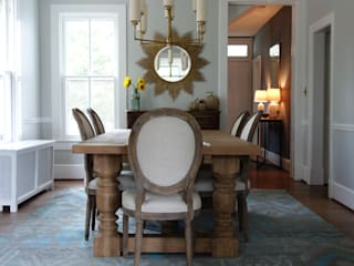 Nest Interior Decor Dining roomLighting