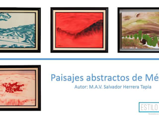 Estilo en muebles ArtworkPictures & paintings