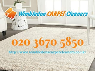 Carpet cleaning Wimbledon:  Bedroom by Wimbledon Carpet Cleaners
