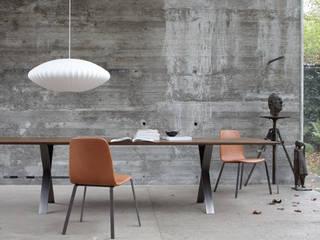 LAX Tisch von [more] von [more] Bernhard Müller GmbH Klassisch