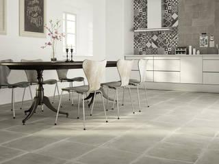 Modern Dining Room by Boddenberg Modern