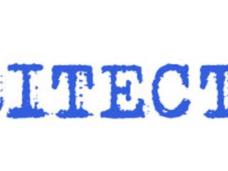 Blog del Arquitecto de Cabecera:  de estilo  de MKR Soluciones