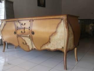 mueble de estilo por comprar en bali Clássico