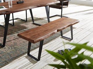 rustic  by DELIFE , Rustic