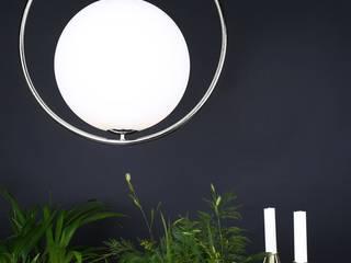 Подвесной светильник Saint :  в . Автор – Свет Кубани