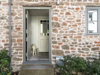 Maisons de style  par design storey