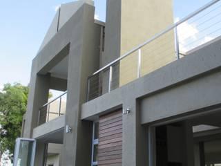 Orton Architects