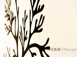 Francesca Greco - HOME|Philosophy HouseholdAccessories & decoration