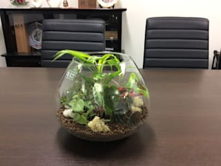 office green team: Green Team  coが手掛けたオフィスビルです。