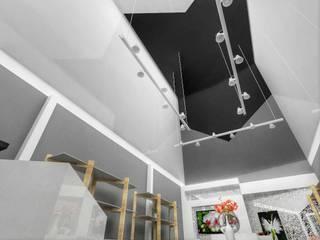 Loja Orquideas e ideias: Lojas e imóveis comerciais  por Otaviano Douglas