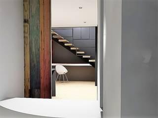 espace compact:  de style  par VALERIE BARTHE AiC