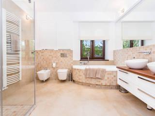 Badezimmer von Decore Atelier