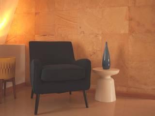 Mono Studio Corridor, hallway & stairs Accessories & decoration