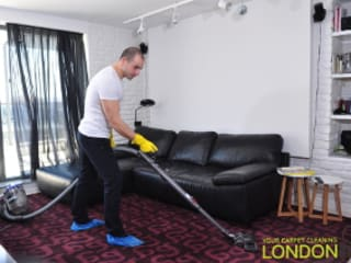 Yourcarpetcleaninglondon.co.uk by Yourcarpetcleaninglondon.co.uk