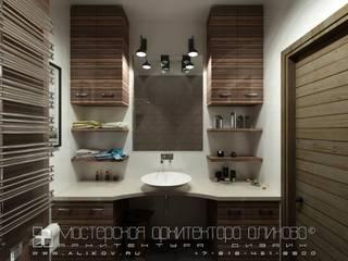 :  в . Автор – Мастерская архитектора Аликова