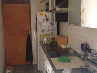 door Boss Custom Kitchens (PTY)LTD