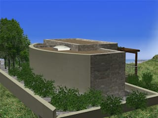 idea bodrum mimarlık hizmetleri(gülercan mimarlık ltd) Akdeniz Bahçe gülercan mimarlık müh inş turz ith ihr san ve tic. ltd şti Akdeniz