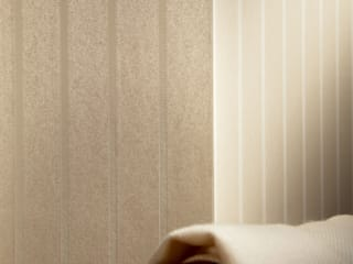Architects Paper Paredes y pisosPapeles pintados Beige