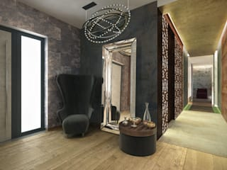 """{:asian=>""""asian"""", :classic=>""""classic"""", :colonial=>""""colonial"""", :country=>""""country"""", :eclectic=>""""eclectic"""", :industrial=>""""industrial"""", :mediterranean=>""""mediterranean"""", :minimalist=>""""minimalist"""", :modern=>""""modern"""", :rustic=>""""rustic"""", :scandinavian=>""""scandinavian"""", :tropical=>""""tropical""""}  by Viva Design - projektowanie wnętrz,"""